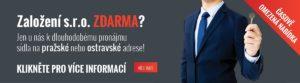 zalozeni_sro_zdarma_banner