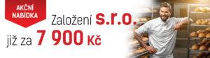 zalozeni_sro_akce_billboard
