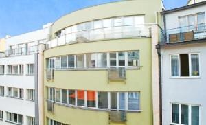 budova_biskupsky_dvur_praha1