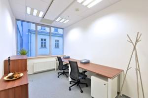 kancelar_bredovsky_dvur_praha1