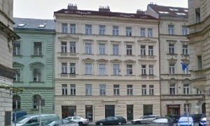 budova_mala_strana_praha5