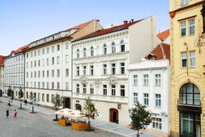 budova_ovocny_trh_praha1