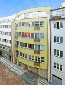 budova_biskupsky_trh_praha1