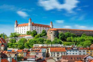 bratislavsky_hrad_bratislava_slovensko