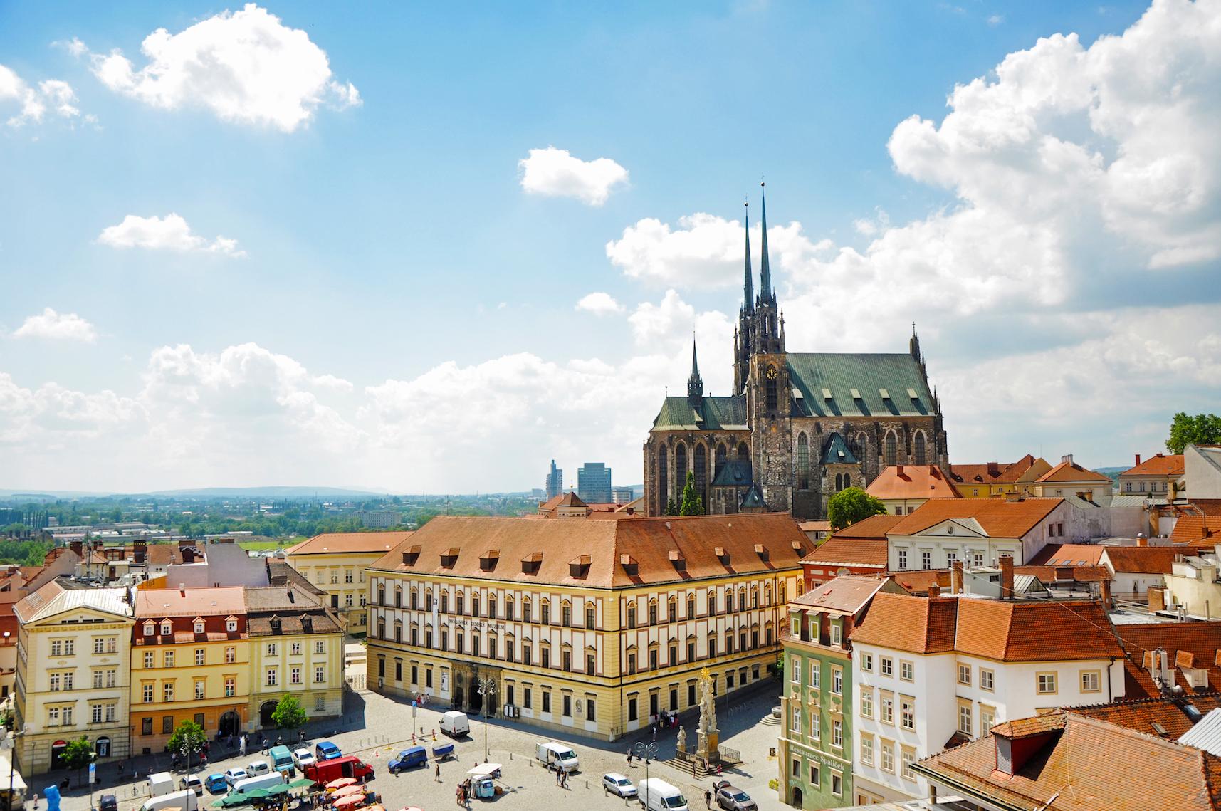 hrad_brno_ceska_republika