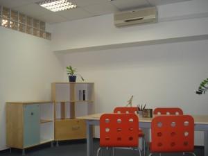 flexi_kancelar_hradna_bratislava