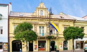 budova_hlavna_kosice