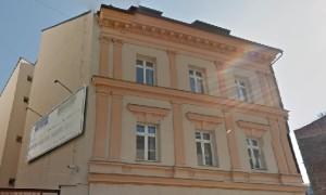 budova_mlynska_bratislava
