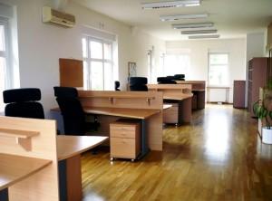 kancelar_hrabovka_praha4