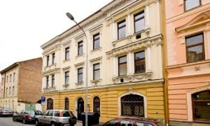 budova_na_roudne_plzen