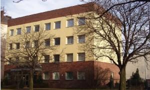 budova_vystavni_ostrava