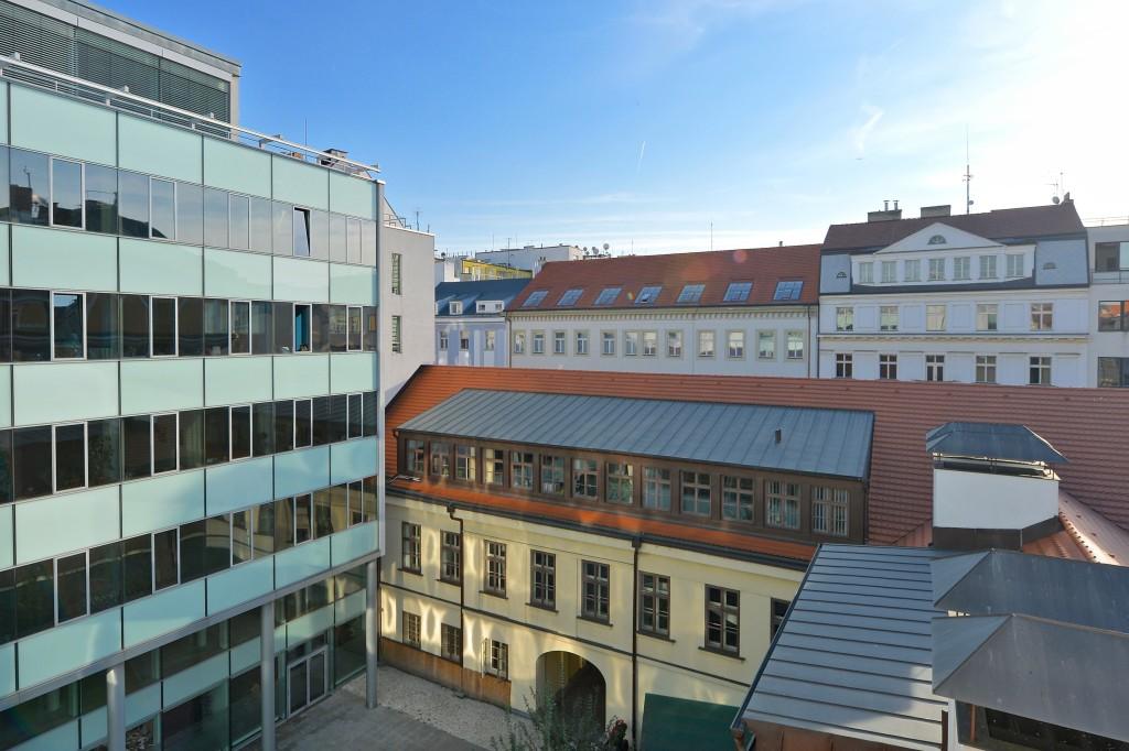 budova_bredovsky_dvur_praha1