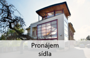 pronajem_sidla