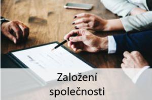 zalozeni_spolecnosti