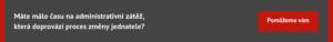 button_zmena_jednatele_spolecnost